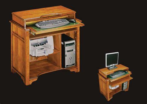 bureau style louis philippe acheter votre bureau style louis philippe chez simeuble