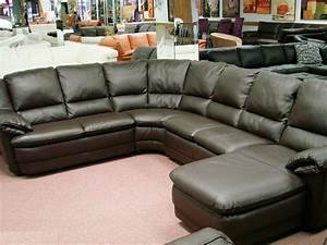 sectional sofa free shipping sleeper sofa free shipping With sectional sofas on sale free shipping