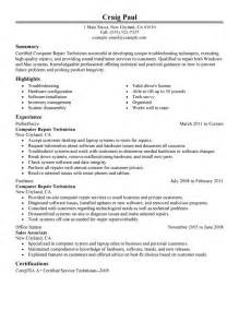 information technology resume layouts exles of hyperbole 9 amazing computers technology resume exles livecareer