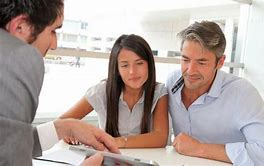 Имеет ли муж право на наследство жены приобритенное до брака