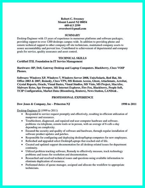 The Perfect Computer Engineering Resume Sample To Get Job Soon. Resume Coursework. Creative Professional Resume Templates. Resume Examples First Job. Resume For Analyst Job. Best Resume Cv. Project Coordinator Resume. Human Services Resume. Sample Resume For Fresh Graduate Civil Engineering