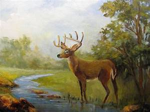 Art For Sale Online Outdoors ArtsyHome