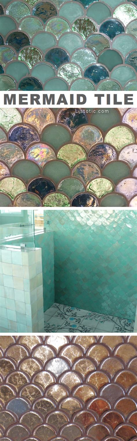 11 stunning tile ideas for your home page 2 universe