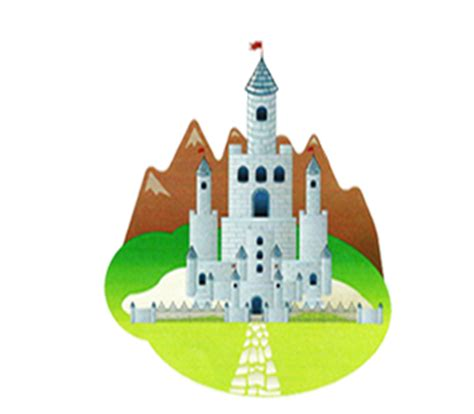 tiny kingdom preschool greenacres fl 33463 125 | TinyK%20Castle