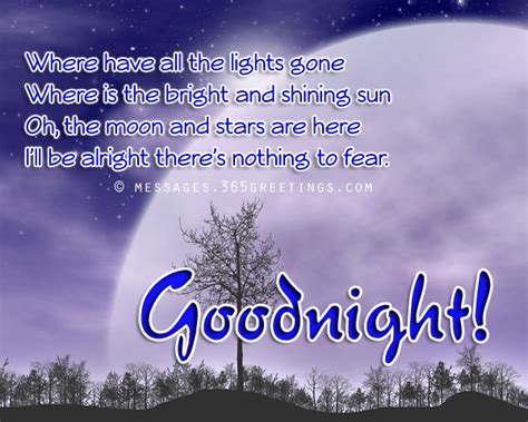 Good Night Messages, Wishes And Good Night Sms  Messages. Ms Word 2007 Templates. Photography Business Card Template. Medical Sales Cover Letter Sample Template. Welcome Signs For Office Template. 1 X 2 5 8 Label Template. What Are Meeting Minutes Template. Free Business Letterhead Templates Printable. Proposal For Tv Show Template