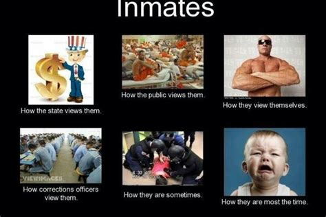 Correction Meme - blog funny correctional officer pics newhairstylesformen2014 com