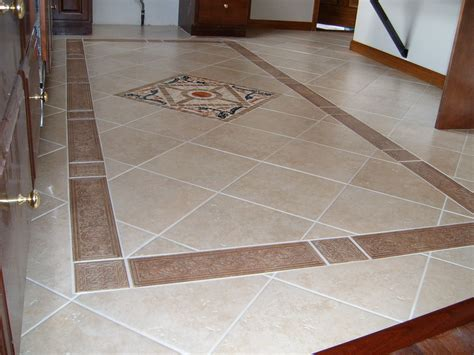Ceramic Tile Flooring by Ceramic Tile Winter S Flooring