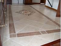 ceramic tile floor Ceramic Tile - WInter's Flooring