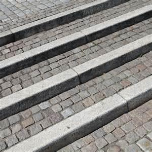treppe selber bauen beton außentreppe selber bauen so einfach geht 39 s bauen de