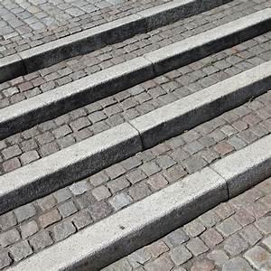Außen Treppenstufen Beton : au entreppe selber bauen so einfach geht 39 s ~ Michelbontemps.com Haus und Dekorationen