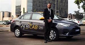 Acheter Une Voiture à Un Particulier : le vtc africab permet aux particuliers d 39 investir dans sa flotte le lab id es ~ Gottalentnigeria.com Avis de Voitures