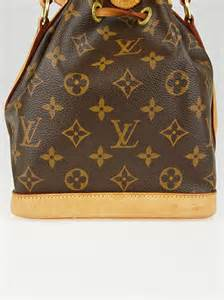 louis vuitton monogram canvas mini noe bag yoogis closet
