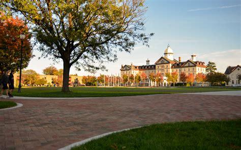 admissions aid widener university