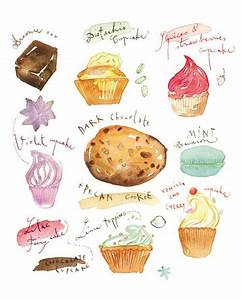 Best 25 arts bakery ideas on pinterest bakery quotes for Best brand of paint for kitchen cabinets with cross stitch wall art