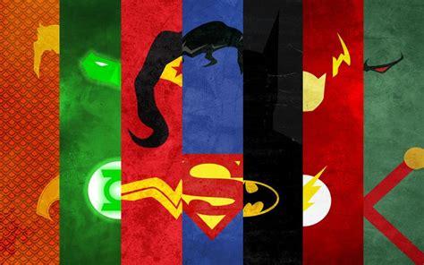 The Justice League (justice League
