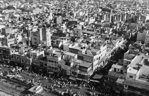 history  delhi wikipedia