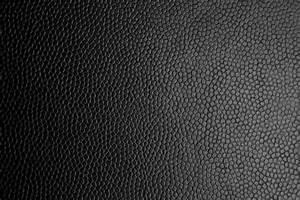 Banco de imagens : textura, chão, padronizar, linha, Preto ...
