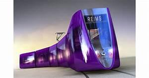 Transit Auto Reims : le nouveau tramway de reims image du jour ~ Medecine-chirurgie-esthetiques.com Avis de Voitures