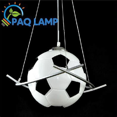 chambre basket achetez en gros football luminaires en ligne à des