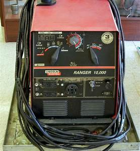 Hp New Hv Battery Adapter Lincoln Box Welder 225 Parts Diagram  Lincoln  Auto Wiring Diagram