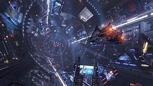 Elite Dangerous and Planet Coaster Dev Frontier is Holding ...