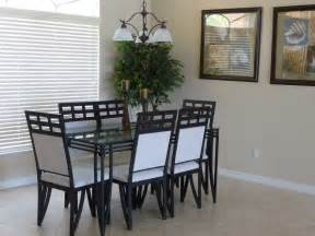 simple dining room ideas essentials in a dining room design knowledgebase