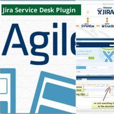 install jira service desk on jira software jira agile brilliant for scrum and kanban teams agile