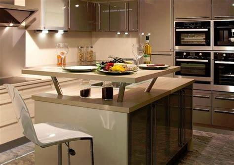 cuisine ilo central ilot central de cuisine choix prix et installation