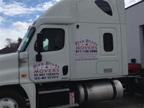 Boston Local Movers, Boston Moving Company. Houston Overhead Doors Anbang Insurance Group. Occupational Therapy Schools In Oklahoma. Cisco Spectrum Analyzer Middle School Fashion. Best Virtual Phone System Eig Hosting Support. Online Nursing Degrees Texas Rehab For Lsd. Depression Symptoms Treatment. Electrical Contractors Denver Co. Simple Machines Learning Site