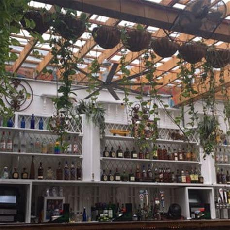 el patio wynwood 172 photos 199 reviews bars 167