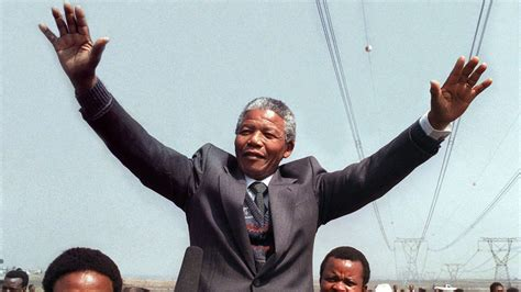 What Is South Africa Apartheid And How Did It Happen?