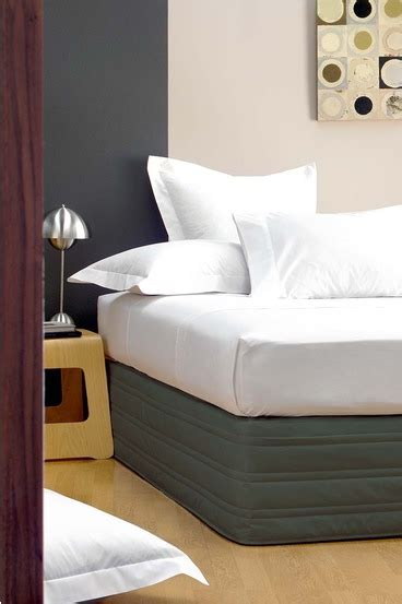 Useful Tips To Make Your Room Cosy And Beautiful