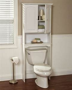 Home, Priority, Easy, Peasy, Of, Installing, Toilet, Paper, Holders, In, Your, Bathrooms