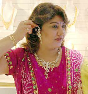 kannada actress kalpana movies kannada actor kalpana