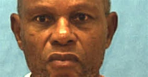 florida man   executed     hours cbs news