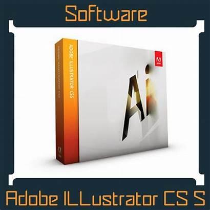 Illustrator Adobe Cs5 Crack Keygen Serial