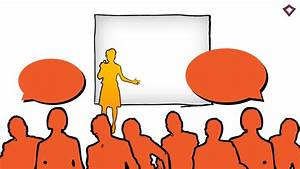 Presentation Projects ESL Students | Student Presentation ...