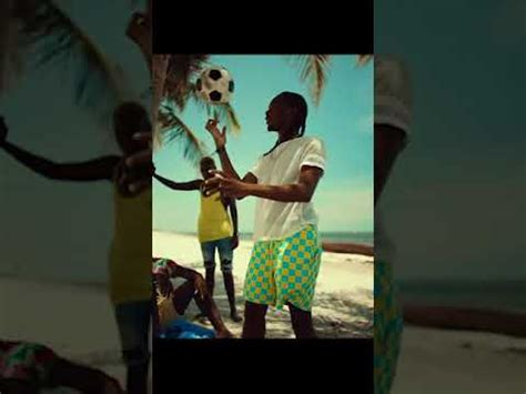 dj snake gana video dj snake x niniola maradona riddim warritatafo