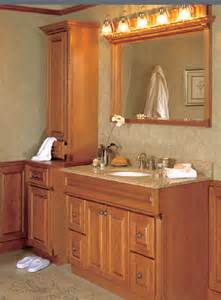 bathroom cabinet design bathroom kitchen design ideas bathroom decorating ideas bathroom remodeling plans bathroom