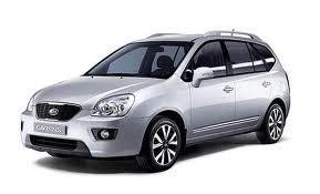 motor auto repair manual 2007 kia carens parking system 2006 2007 kia carens workshop service repair manual reviews specifications