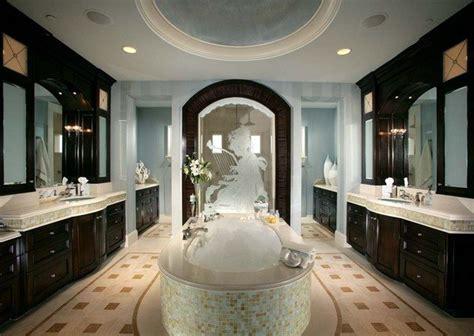 elegant bathrooms ideas decor   world
