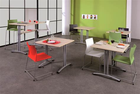 ugap mobilier bureau mobilier de restauration 28 images le mobilier de