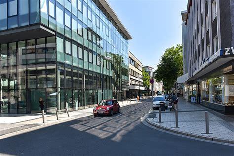 Garten Und Landschaftsbau Firmen Dortmund by Dortmund Balkenstra 223 E 171 Benning Gmbh Co Kg M 252 Nster