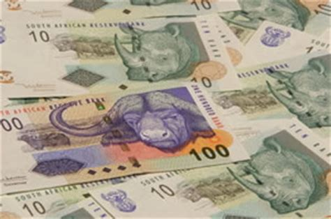 currency converter to sa rand south rand the currency converter