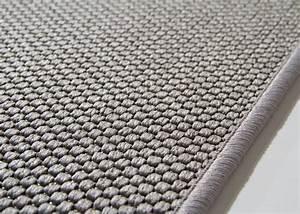 Teppich Grau Silber : designer teppich modern viborg k chenteppich beige braun silber grau ebay ~ Markanthonyermac.com Haus und Dekorationen