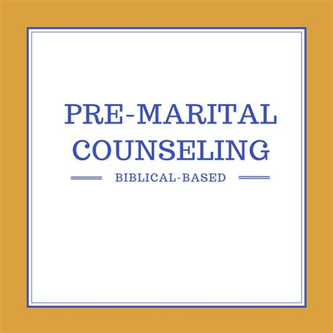 pre marriage counseling marriage coaching
