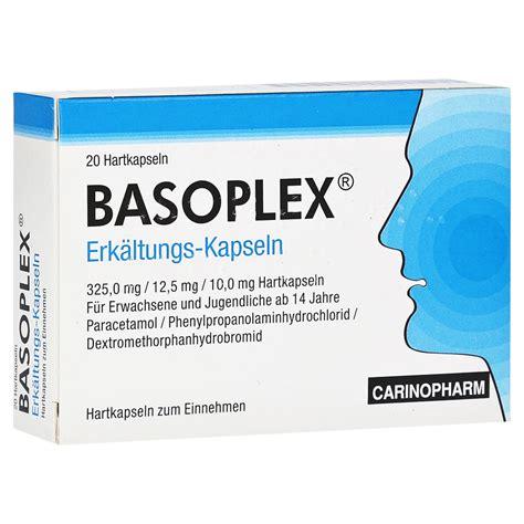 kitzeln im hals ohne erkältung kopf und gliederschmerzen ohne fieber grippostad c 24 st ck bestellen medpex