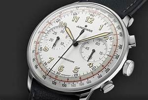 Günstig Uhren Kaufen : uhren gutschein g nstig uhren online kaufen ~ Eleganceandgraceweddings.com Haus und Dekorationen