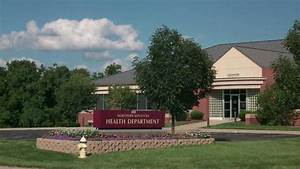 Northern Kentucky Health Department plans to build new ...