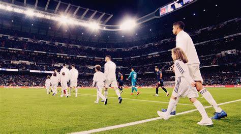 Quiz! Can you name every club in La Liga this season ...